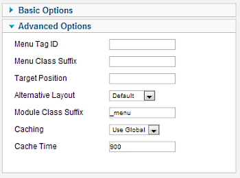 Help25-module-manager-menu-advanced-options.png