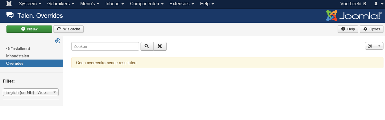 Help30-Extensions-Language-Manager-Overrides-screen-nl.png
