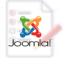 EvaluatingJoomla.png