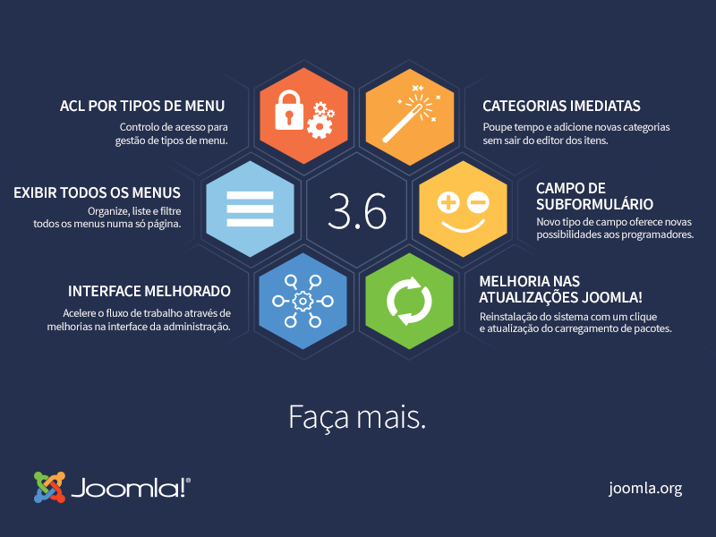 Joomla-3.6-Imagery-infographic-800x600-pt.png