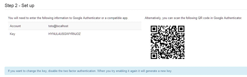 Joomla-Google-Authenticator-setup-en.png