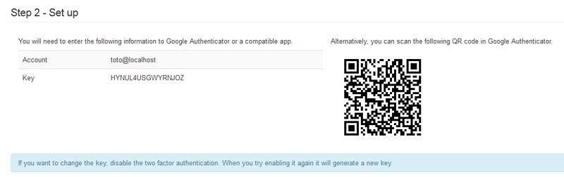 Joomla-Google-Authenticator-setup-en.png