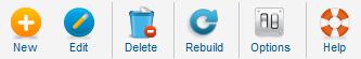 Menu-manager-toolbar 16.jpg