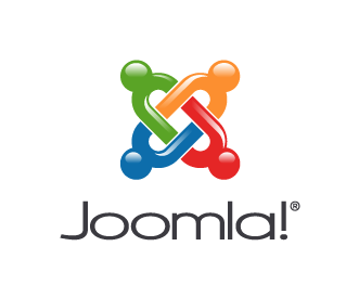 Joomla:Brand Identity Elements/Official Logo - Joomla ...