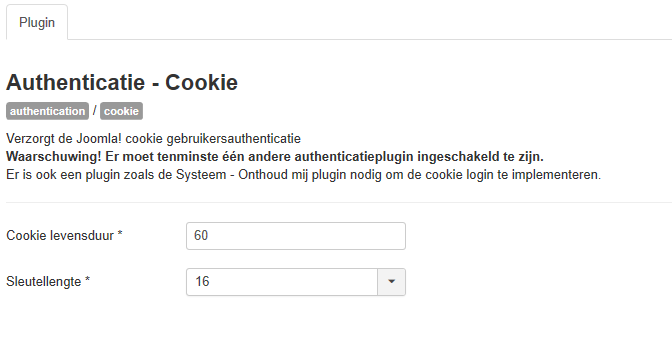 Help3x-Extensions-Plugin-Manager-Edit-Cookie-options-screen-nl.png