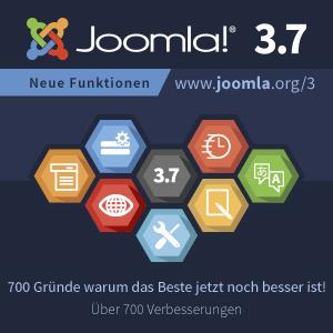 Joomla-3.7-  Imagery-OG-300x300-de.png