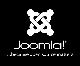 Joomla-Mono-Vertical-logo-dark-background-tagline-en.png