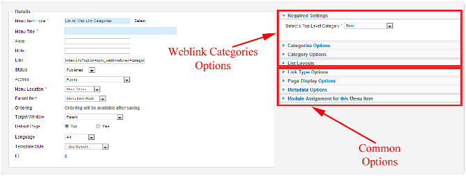 Help25-weblink-categories-screenshot.png