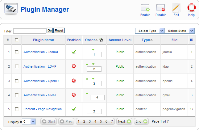 Plugin manager.png
