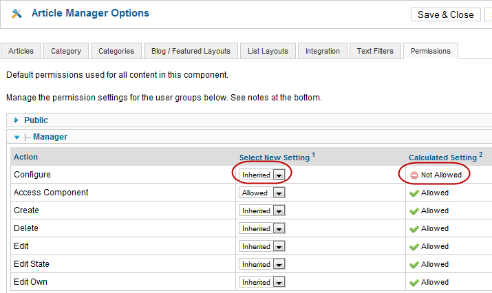 Screenshot acl tutorial 20110111-11a-en.png