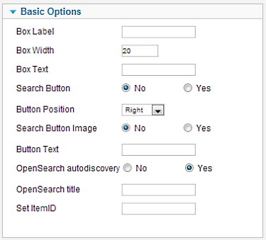 Help25-module-manager-search-basic-options-screenshot.png