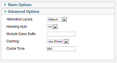 Help25-module-manager-article-categories-advanced-options-screenshot.png