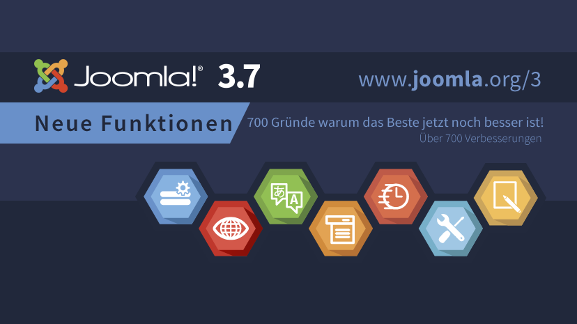 Joomla-3.7-Imagery-Facebook-Profile-828x465-de.png