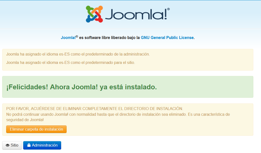 J3x Language Installation screen page 3-es.png