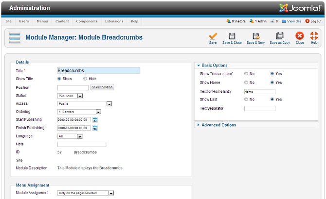 Help25-module-manager-breadcrumbs-screenshot.png