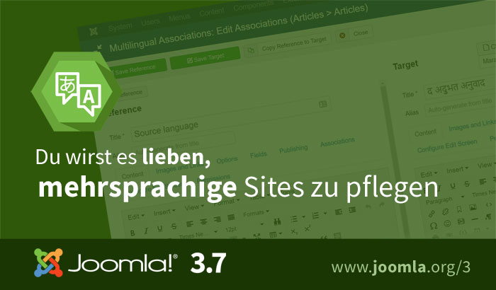 Joomla-3.7-multilingual-management-700x410-de.jpg