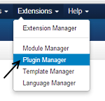 J3x-extension-plugin-manager.png