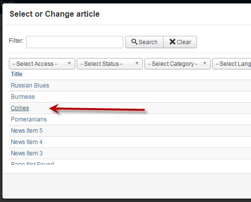 J3x-Create-Sublevel-Menu-Menu-Item-Single-Article-en.png