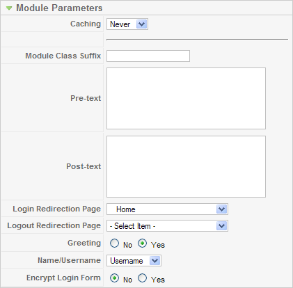 Login module parameters.png