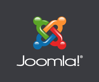 Joomla-3D-Vertical-logo-dark-background-en.png