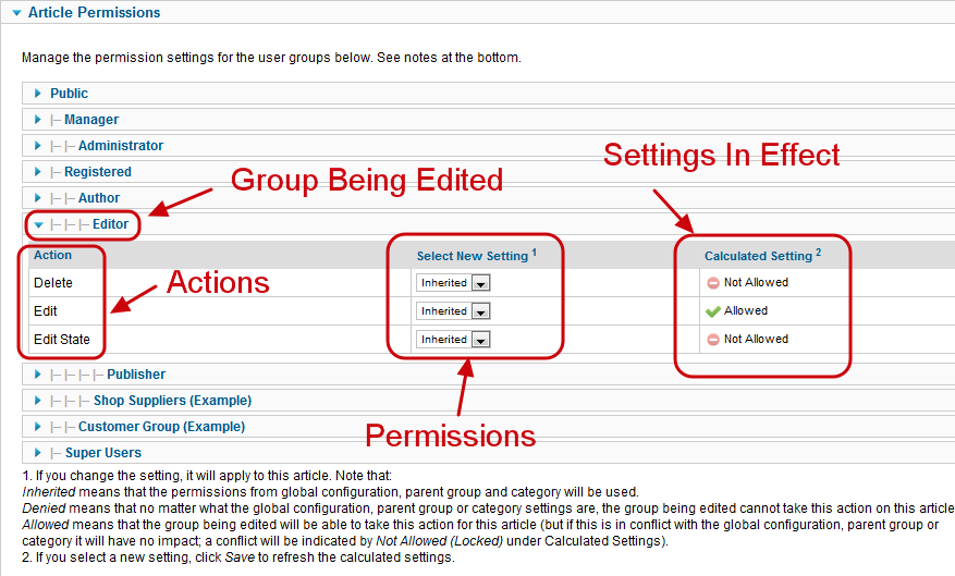 Help25-screenshot-article-edit-permissions.png
