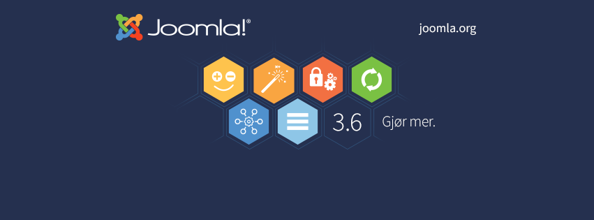 Joomla-3.6-Imagery-Facebook-851x315-nb.png