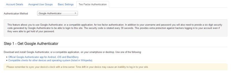 Joomla-Google-Authenticator-download-en.png