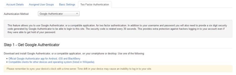 Joomla-Google-Authenticator-download-en.png