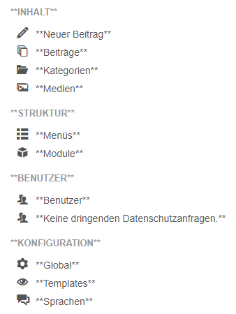 Admin quick icons example-de.png