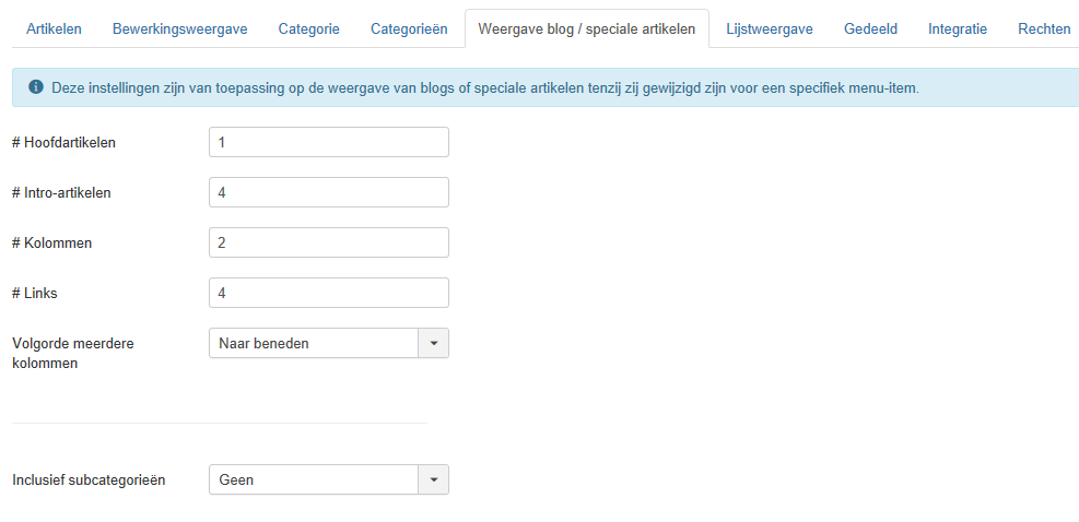 Help30-Content-Article-Manager-Options-blog-featured-layout-options-subscreen-nl.png