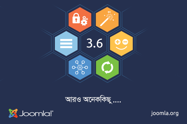 Joomla-3.6-Imagery-Newsletter-600x400-bn.png