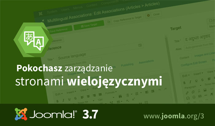 Joomla-3.7-multilingual-management-700x410-pl.jpg