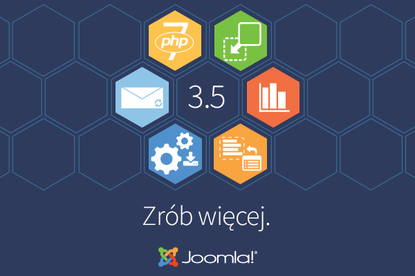 Joomla-3.5-Imagery-Newsletter-600x400-pl.png