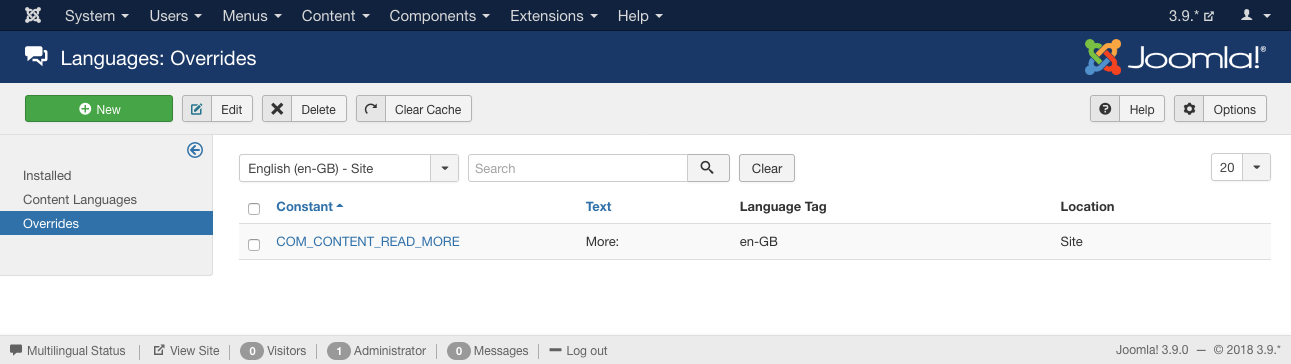 Help30-Extensions-Language-Manager-Overrides-Available-screen-en.png