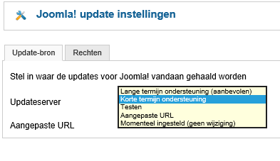 J25-component-joomla-update-select-support-nl.png