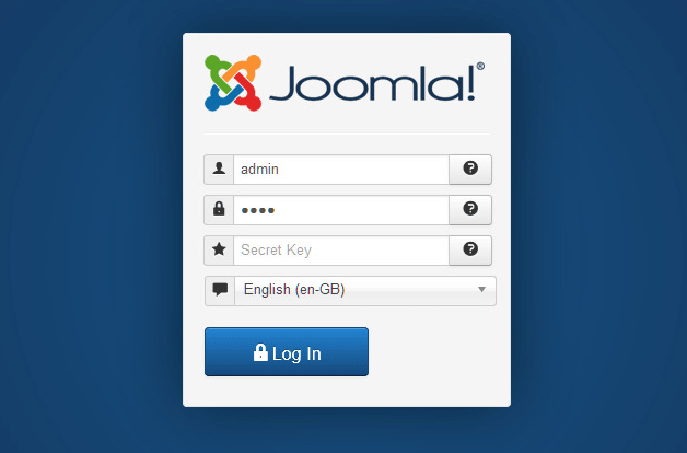 Joomla-Google-Authenticator-login-en.png
