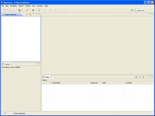 Configuring Eclipse for joomla development - Joomla
