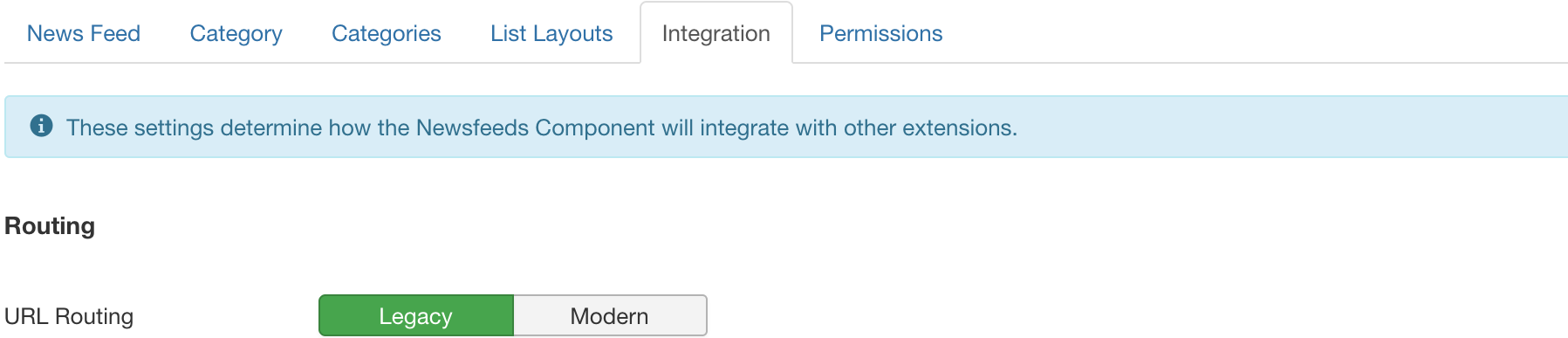 Help30-Component-Newsfeed-Manager-Options-integration-options-subscreen-en.png