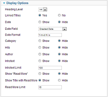 Help25-module-manager-articles-category-display-options.png