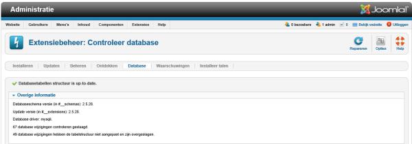 J25-admin-extension-database-fix-nl.png