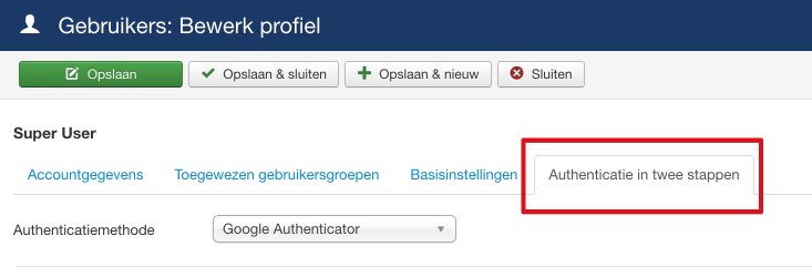 Joomla-two-factor-authentication-tab-nl.png
