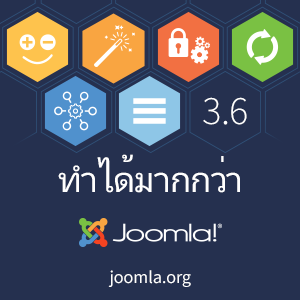 Joomla-3.6-Imagery-OG-300x300-th.png