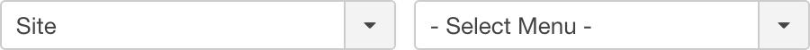 Help3x-меню-меню-Manager-поиск-фильтр-Подэкран-en.png