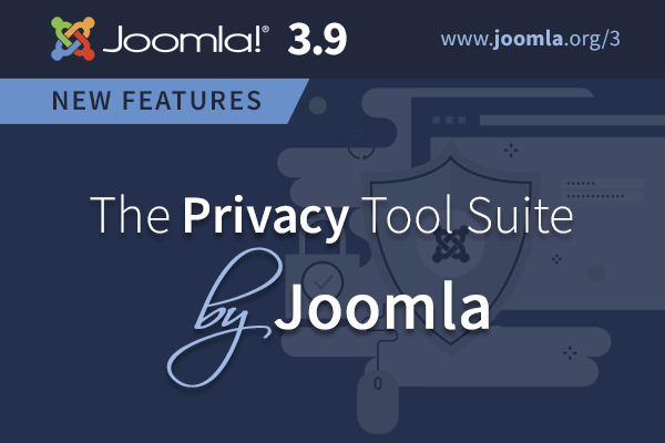 Joomla-3.9-Imagery-Newsletter-600x400-en.png