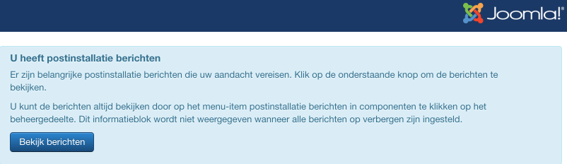 Joomla-two-factor-authentication-post-installation-nl.png