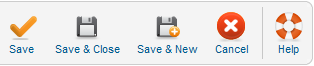 Help16-banners-manager-new-toolbar.png