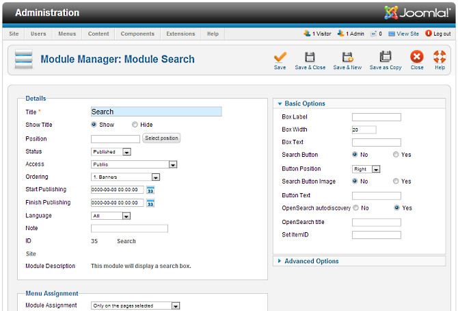 Help25-module-manager-search-screenshot.png