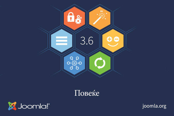 Joomla-3.6-Imagery-Newsletter-600x400-mk.png