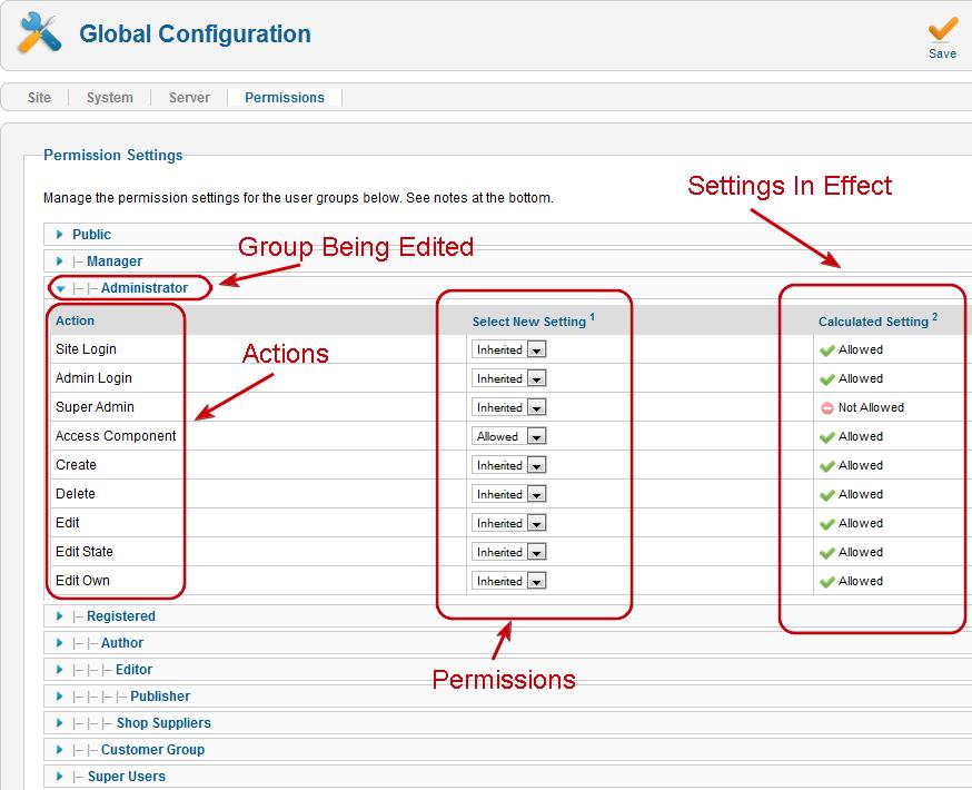 Screenshot acl tutorial 20110111-01.png