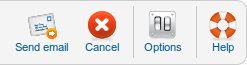 Help25-Toolbar-SendEmail-Cancel-Options-Help.png